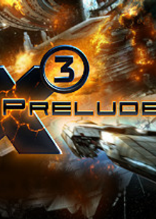 X3 Albion Prelude PC cheap key to download