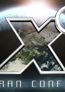 X3 Terran Conflict PC cheap key to download