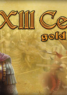 XIII Century – Gold Edition PC cheap key to download