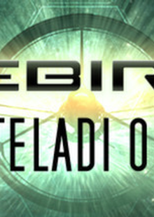 X Rebirth The Teladi Outpost PC cheap key to download