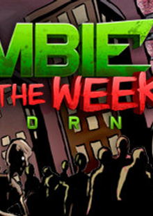 Zombie Kill of the Week Reborn PC cheap key to download