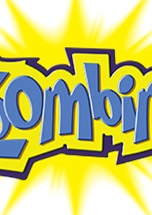 Zoombinis PC cheap key to download