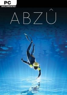 ABZU PC cheap key to download