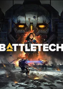 Battletech PC cheap key to download