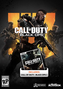 black ops 1 download