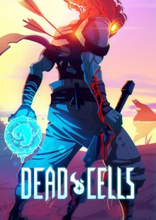 Dead Cells PC cheap key to download