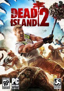 Dead Island 2 PC clé pas cher à télécharger