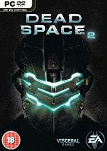 Dead Space 2 PC cheap key to download