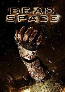Dead Space PC billig Schlüssel zum Download