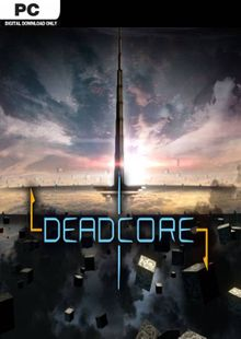 DeadCore PC cheap key to download