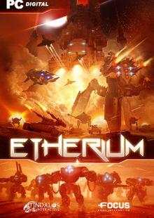 Etherium PC billig Schlüssel zum Download