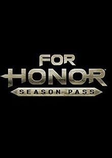 For Honor Season Pass PC cheap key to download