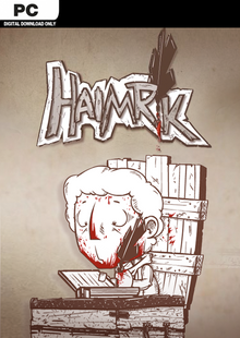Haimrik PC cheap key to download