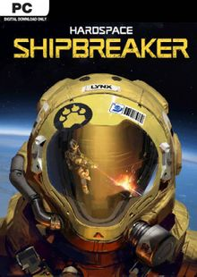 Hardspace: Shipbreaker PC billig Schlüssel zum Download