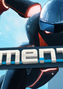 inMomentum PC cheap key to download