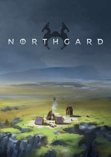 Northgard PC cheap key to download