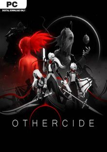 Othercide PC billig Schlüssel zum Download