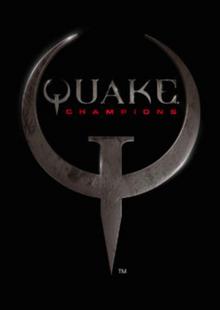 Quake Champions PC cheap key to download