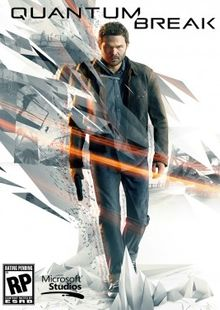 Quantum Break PC cheap key to download