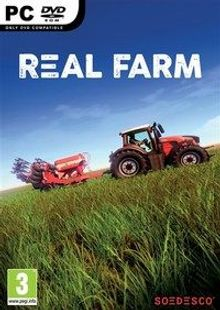 Real Farm PC billig Schlüssel zum Download