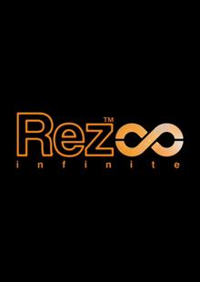 Rez Infinite PC cheap key to download