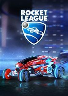 Rocket League PC - Esper DLC cheap key to download