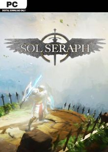 SolSeraph PC (EU) cheap key to download