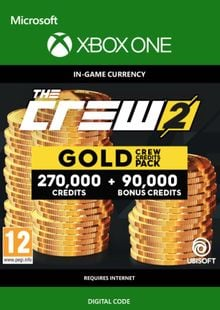 get the crew xbox one cheaper cd key instant download. Black Bedroom Furniture Sets. Home Design Ideas
