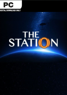 The Station PC cheap key to download