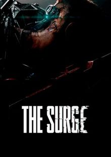 The Surge PC billig Schlüssel zum Download