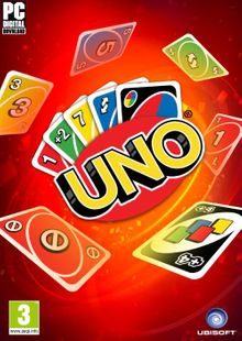 UNO PC cheap key to download