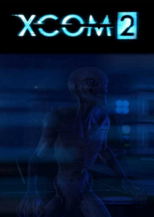 XCOM 2 PC - Resistance Warrior Pack DLC cheap key to download