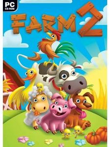 Farm 2 (PC)