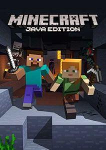 Minecraft PC (Java Edition)