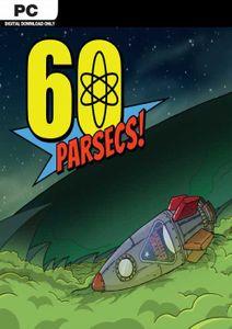 60 Parsecs! PC