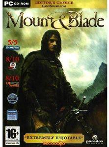 Mount & Blade (PC)