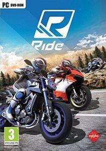 Ride PC
