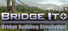 Bridge It + PC