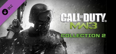 Call of Duty Modern Warfare 3 Collection 2 PC