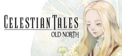 Celestian Tales Old North PC