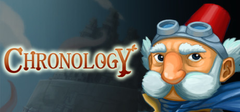 Chronology PC