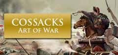 Cossacks Art of War PC