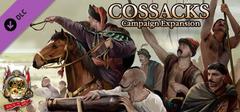 Cossacks Campaign Expansion PC