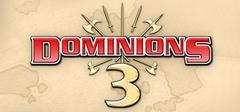 Dominions 3 The Awakening PC