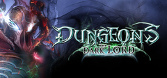 Dungeons  The Dark Lord PC