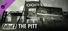 Fallout 3  The Pitt PC