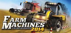 Farm Machines Championships 2014 PC