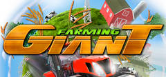 Farming Giant PC