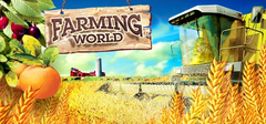 Farming World PC