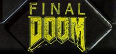 Final DOOM PC